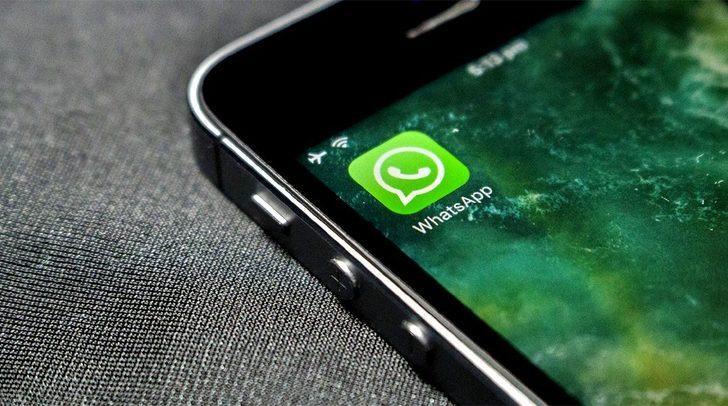 Mutlu son: WhatsApp'ta o süre arttırıldı