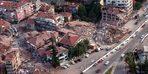 İstanbul depremi uyarısı! İşte en riskli yerler