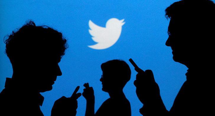 Twitter'ın yeni özelliği çok konuşulacak!