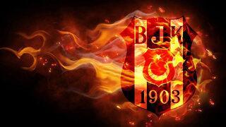 ''Fenerbahçe maçında oynayamam''