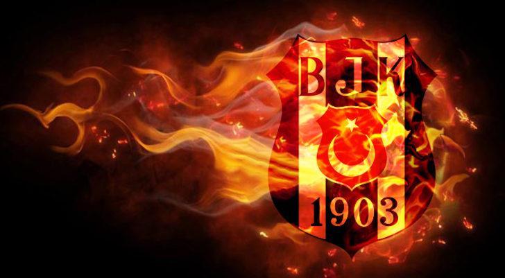 Beşiktaş, Deniz Türüç'ün peşinde!
