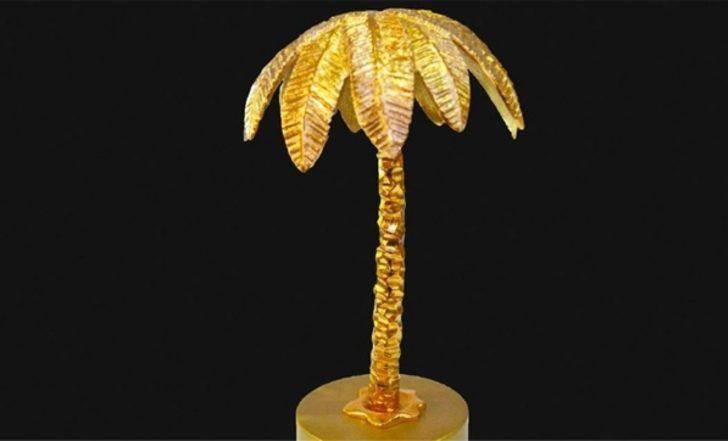 Altın Palmiye Ödülleri'nde heyecan başlıyor