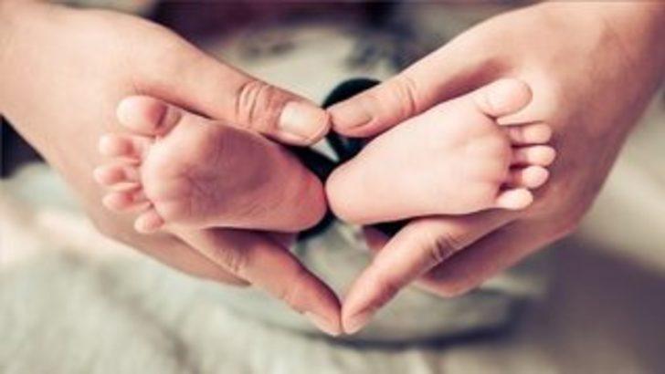 Tüp bebekte kilo vermek şansı artırıyor!