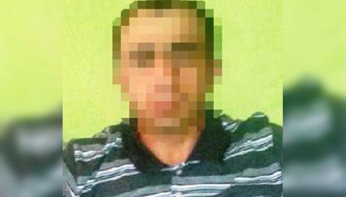 9 yaşındaki kızını taciz eden babaya linç girişimi
