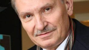 Rus muhalif iş adamı Gluşkov, Londra'da 'boğularak öldürüldü'