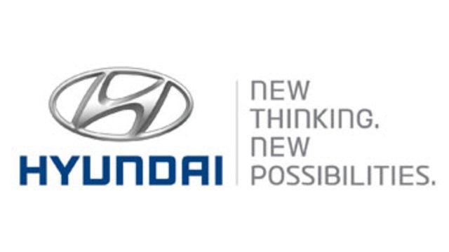 """Hyundai Motor'a """"içerden bilgi"""" davası"""