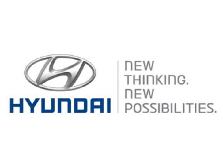 """Hyundai Motor yöneticilerine """"içerden bilgi"""" davası"""