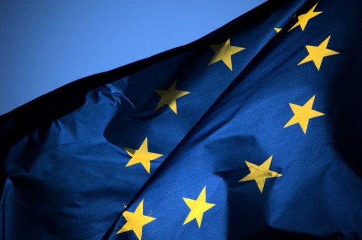 Son dakika! Avrupa Birliği Türkiye'ye ödemeyi onayladı