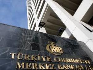 Merkez Bankası 24 Haziran'da ne yapacak? İşte ekonomistlerin beklentisi