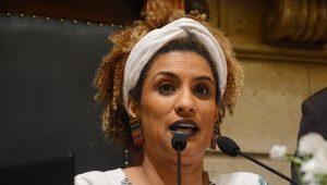 Brezilya'da polis şiddetini eleştiren siyasetçi öldürüldü, on binler sokağa çıktı