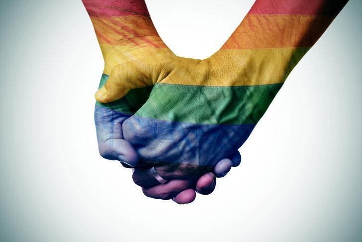Evli Çiftlerde Homoseksüel Davranışlar