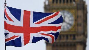 İngiltere Ankara Anlaşması kapsamında Türk vatandaşlarının süresiz oturum izni koşullarını değiştiriyor