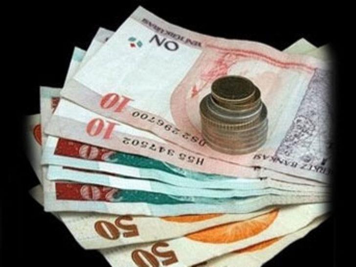 Asgari ücrete 1 Temmuz'da zam