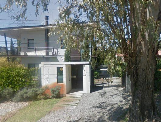 İşte Çiftlik Bank CEO'su Mehmet Aydın'ın Uruguay'daki evi