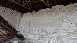 AKP Çorum Milletvekili Salim Uslu: Bürokratlar hükümeti yanlış yönlendiriyor, şeker fabrikaları özelleştirilmemeli