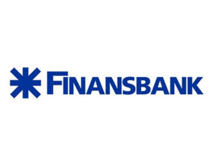 Finansbank'tan çifte müjde!