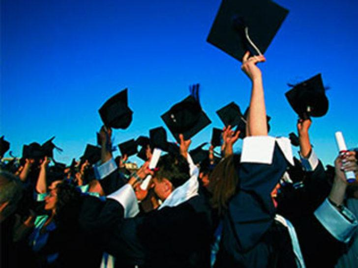 İktisat mezunlarına müjde!