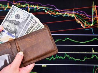 Dolar güne nasıl başladı? 22.06.2018