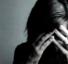 Öz baba rezaleti! 8 sene boyunca kızını istismar etti