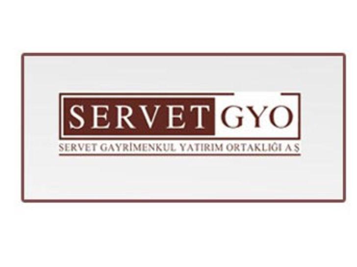 Servet GYO halka açılıyor