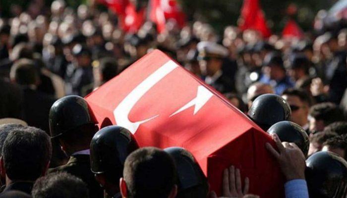 Diyarbakır ve Bitlis'te hain saldırı! Şehit ve yaralılar var