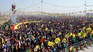 Diyarbakır Valiliği'nden flaş nevruz kararı