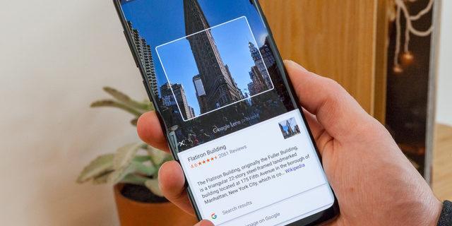 Google'ın yapay zeka uygulaması fena çuvalladı