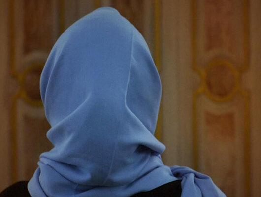 Başörtülü ateistler! Ahmet Hakan'dan olay yazı