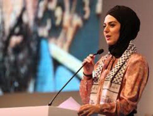 Nilhan Osmanoğlu hakkında gündemi sarsacak iddia