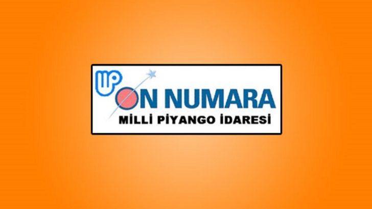 On Numara sonuçları 2 Temmuz 2018: Bir devirsiz hafta daha! (Milli Piyango On Numara sonuçları sorgula)