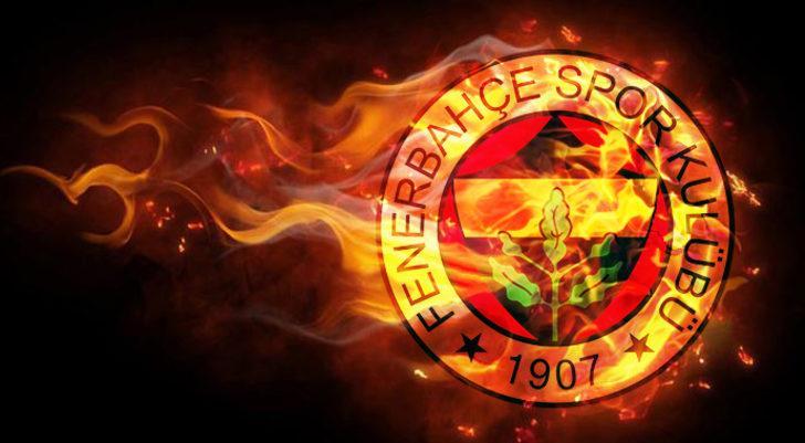 Süper Lig'i karıştıracak açıklama!