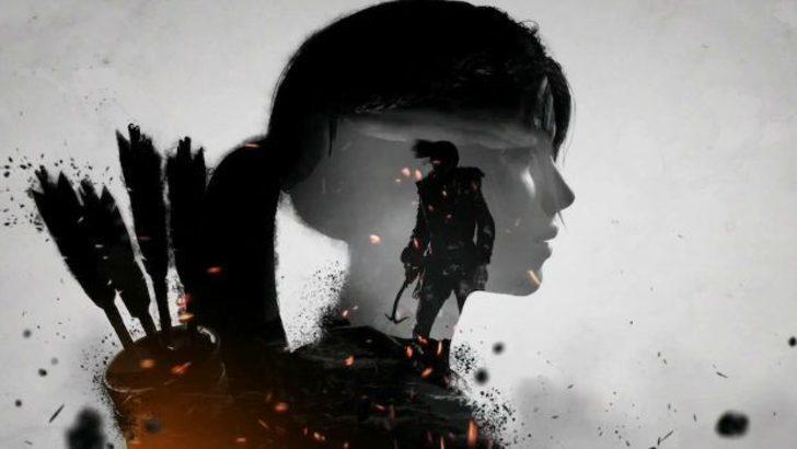 Shadow of the Tomb Raider duyuruldu