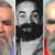 Dünyanın en acımasız seri katili yakıldı
