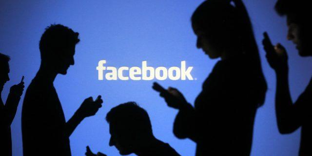 Facebook hakkında soruşturma açıldı
