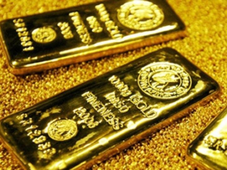 Altın Bugün Kaç Para Altın Fiyatları Ne Oldu Finans Haberlerinin