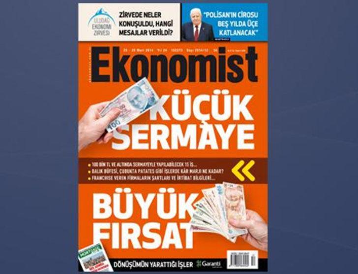 Az Sermaye Ile Yapılabilecek Işler Finans Haberlerinin Doğru
