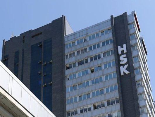 HSK'dan yeni kararname! 356 hakim ve savcının görev yeri değişti (İşte isim isim tam liste)