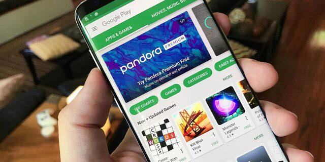Android kullanıcılarına büyük müjde! Artık oyunlarınızı indirmenize gerek kalmadı