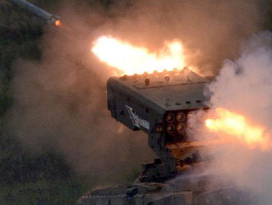 ABD'den itiraf: Çin ve Rusya'nın o silahlarına karşı savunmamız yok