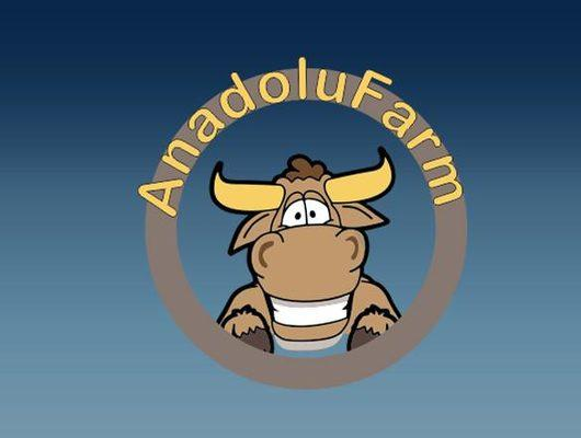 Çiftlik Bank'tan sonra ikinci vurgun: Anadolu Farm!