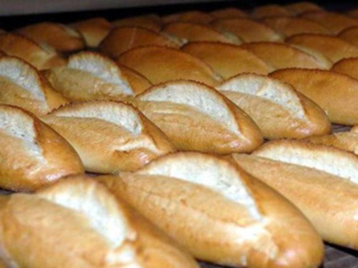 Artık ekmeklerde kullanılmayacak