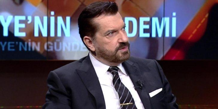 Hakan Bayrakçı: Erdoğan ilk turda çıkamaz