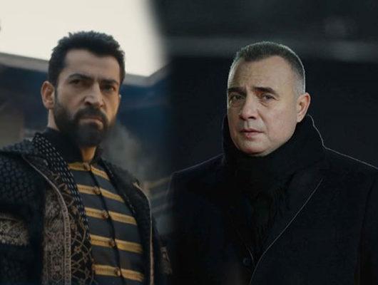Reyting sonuçları 20 Mart Salı: Kim birinci oldu? EDHO mu Mehmed Bir Cihan Fatih'i mi?