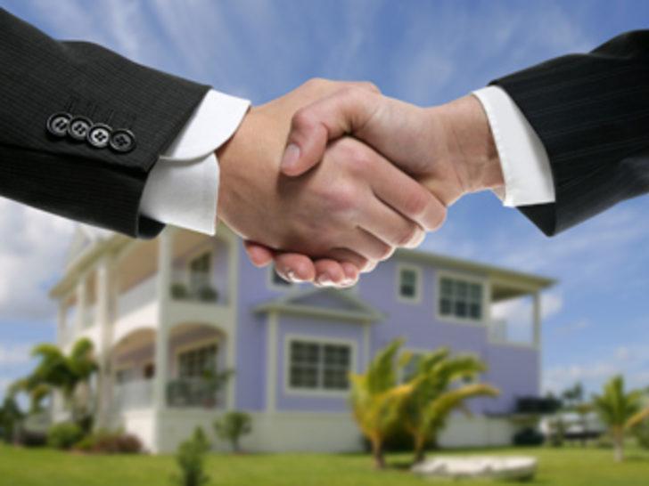 Ev kiralayacaklar dikkat! Yeni dolandırıcılık yöntemi...