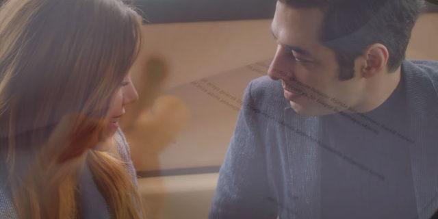 Ufak Tefek Cinayetler 21. son bölüm izle: Serhan ile Oya aşkı ortaya çıktı! (22. yeni bölüm ilk sahnesi yayınlandı!)