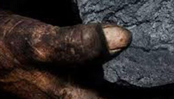 İlk kömür 185 yıl önce bulunmuş
