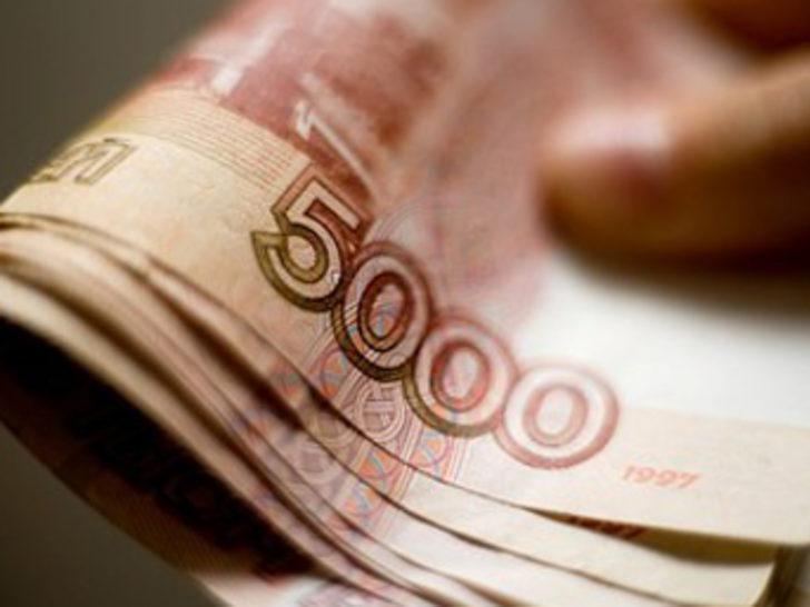 Dev bankadan çarpıcı dolar tahmini: 2021'de dolar düşecek!  Dolar karşısında Türk Lirası'nın değeri artacak mı?