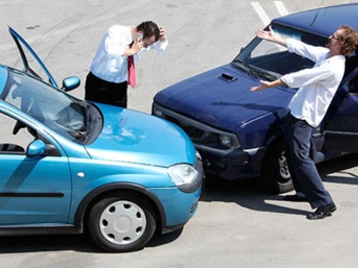 'Zorunlu trafik sigortasında fiyatı devlet belirlemeli'