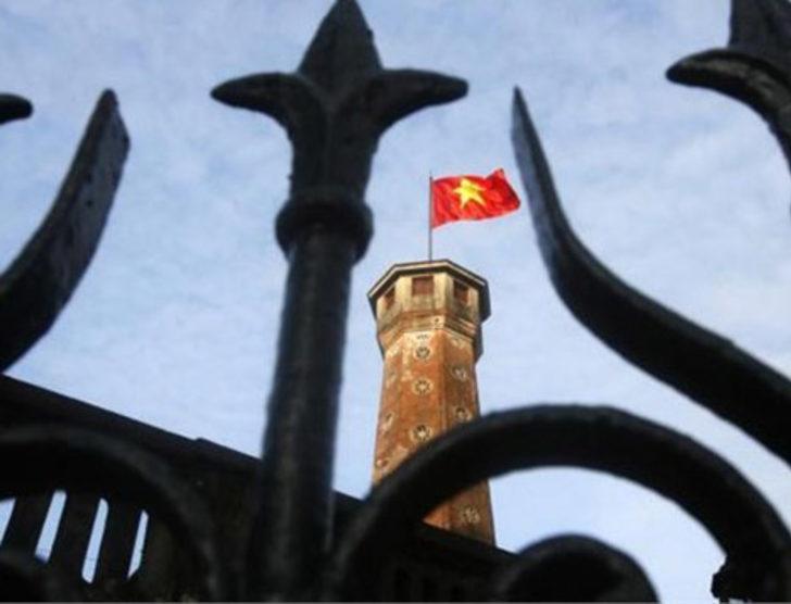 Нового президента Вьетнама выберут на следующей неделе
