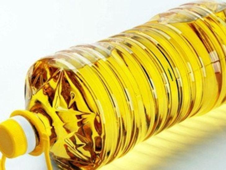 TMO yemeklik ayçiçek yağının satışı başladı: 5 litre ayçiçek yağı ne kadar?